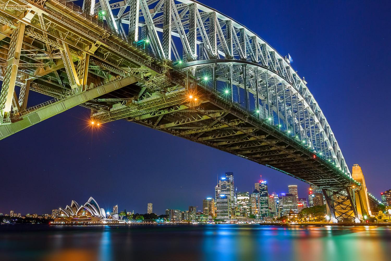 009_A walk in the park-Sydney Australia.jpg
