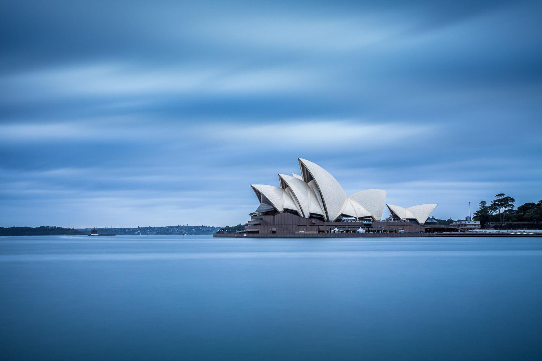 012_Opera House Blues.jpg