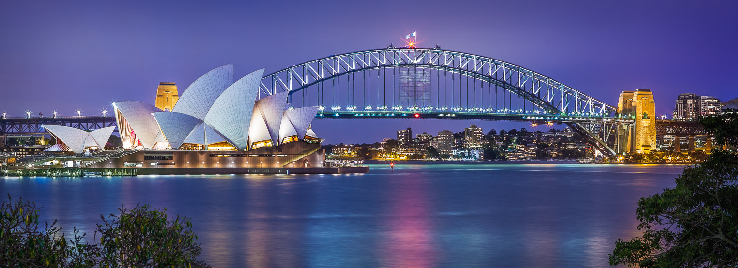 013_They were meant to be together-Sydney Australia.jpg