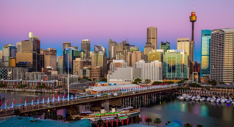 015_Darling Harbor-Sydney.jpg