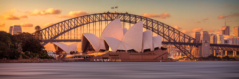 016_Sydney Opera House Sunset.jpg