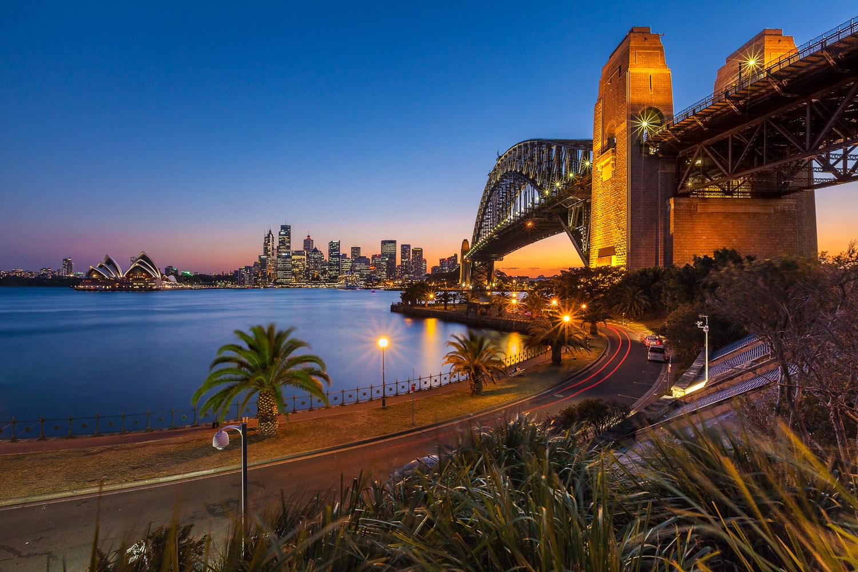 022_As the Sunsets - Sydney Australia.jpg