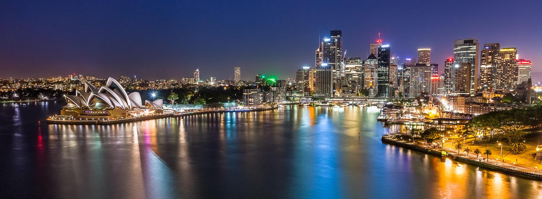 021_Opera House & Circle Quay at Night.jpg