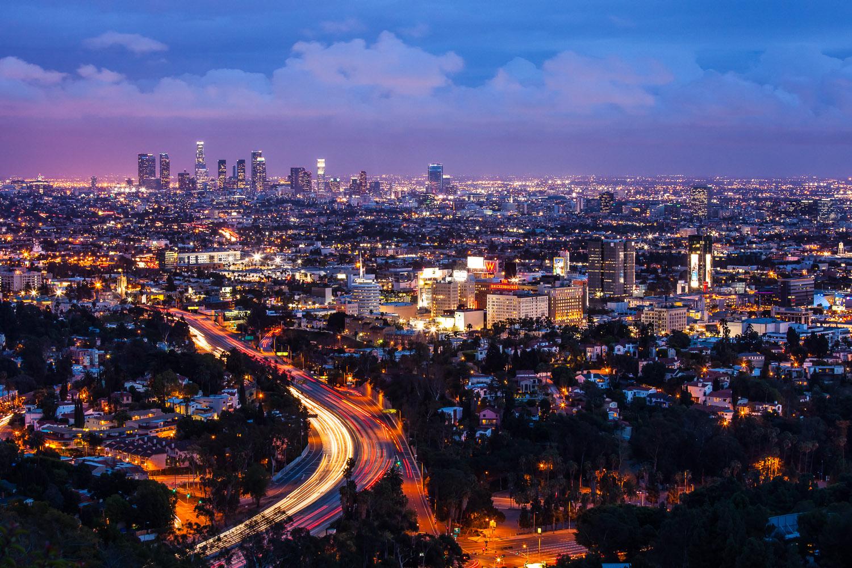 002_Hollywood Bowl Overlook.jpg