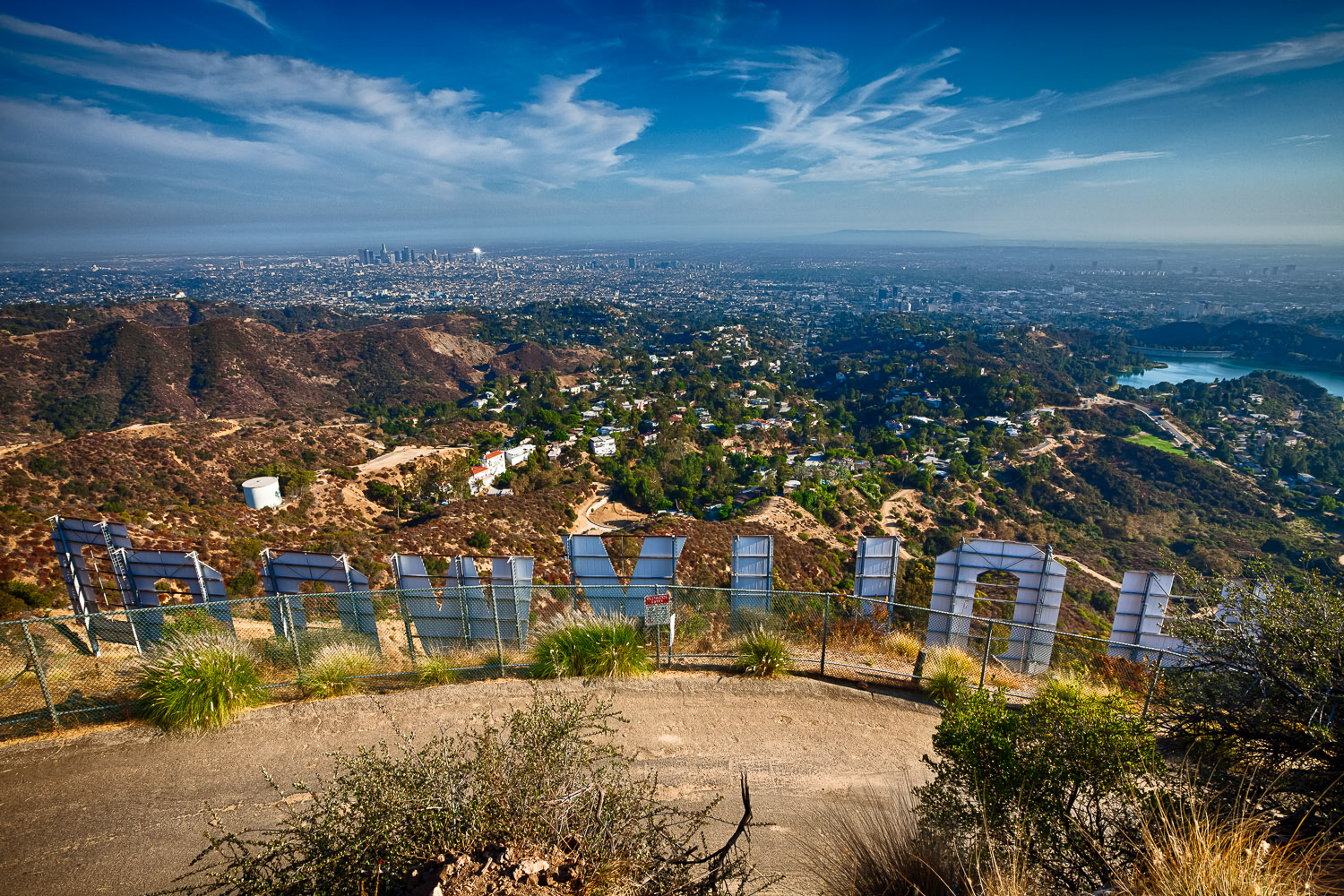 003_Back of the Hollywood Sign.jpg