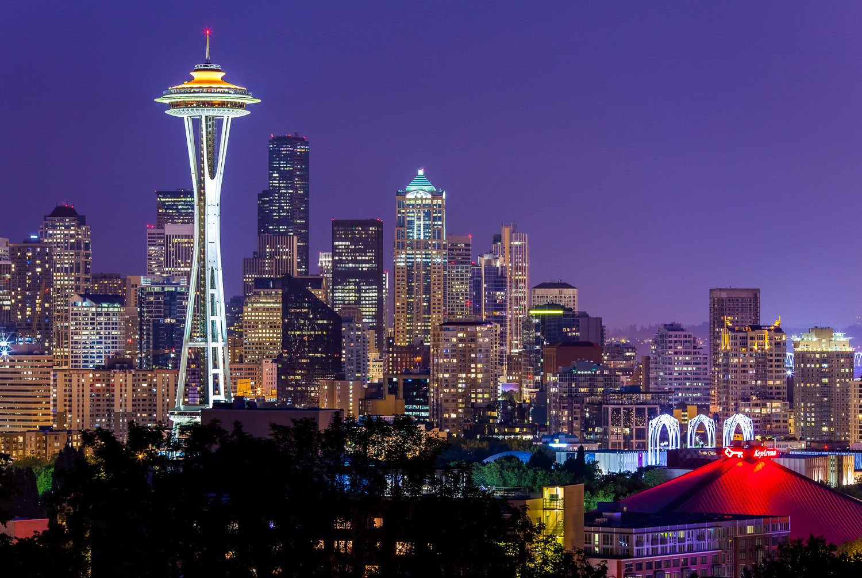 007_Seattle Space Needle-Kerry Park.jpg