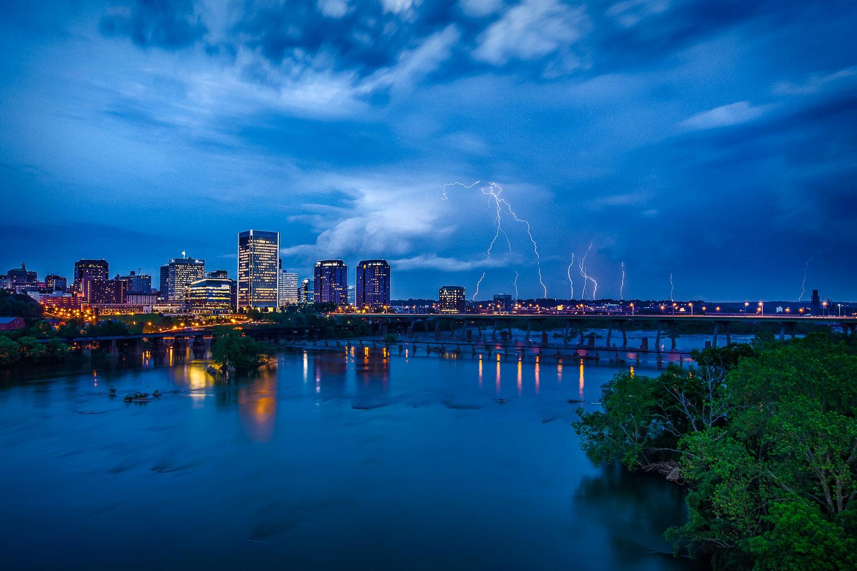 008_Summer Storm-Richmond Virgina.jpg