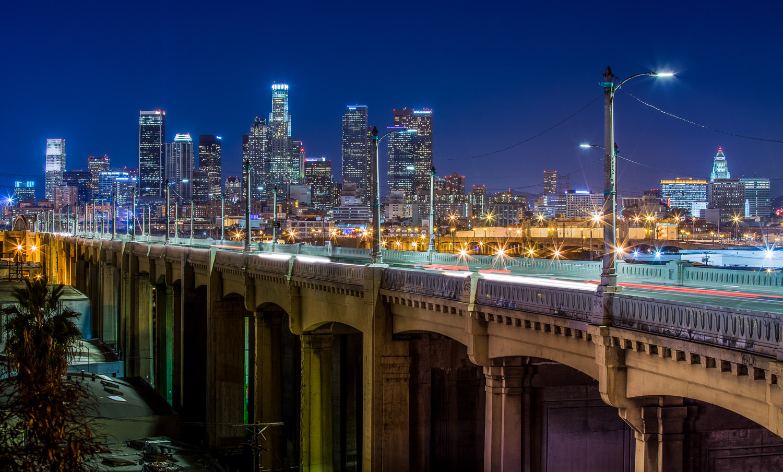 015_6th Street Bridge-Los Angeles.jpg