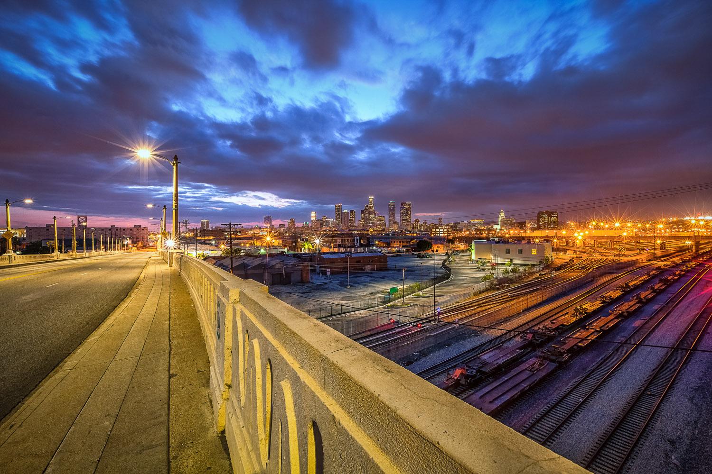 016_6th Street Bridge - Los Angeles.jpg