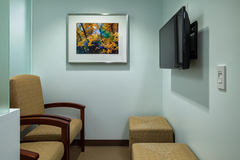 GlendaleAdventist_Hospital-018.jpg