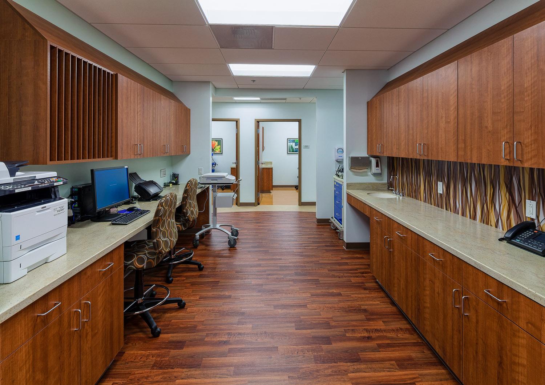 GlendaleAdventist_Hospital-021.jpg