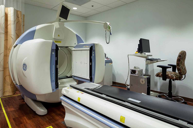GlendaleAdventist_Hospital-031.jpg