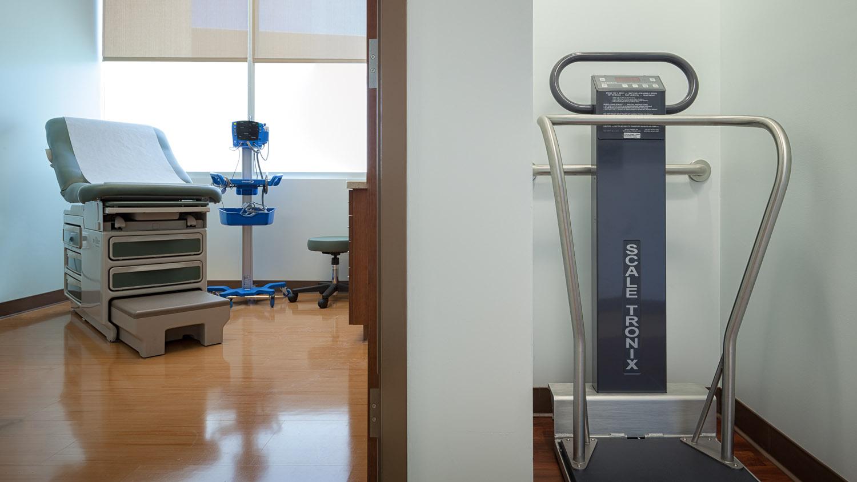 GlendaleAdventist_Hospital-037.jpg