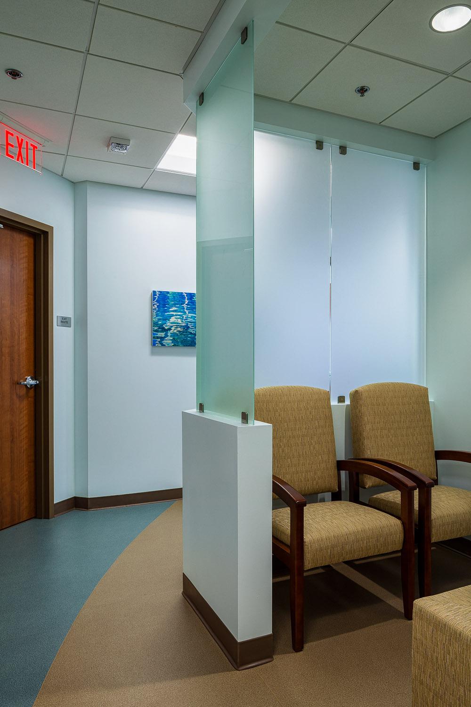 GlendaleAdventist_Hospital-039.jpg