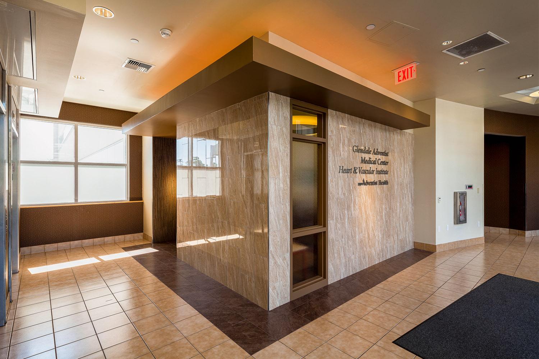 GlendaleAdventist_Hospital-041.jpg