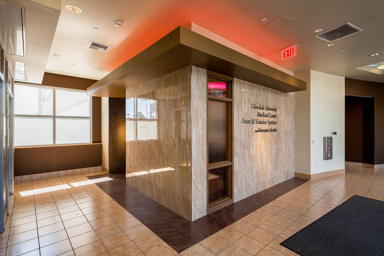 GlendaleAdventist_Hospital-045.jpg