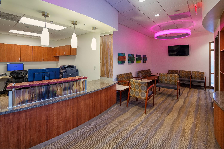 GlendaleAdventist_Hospital-008.jpg