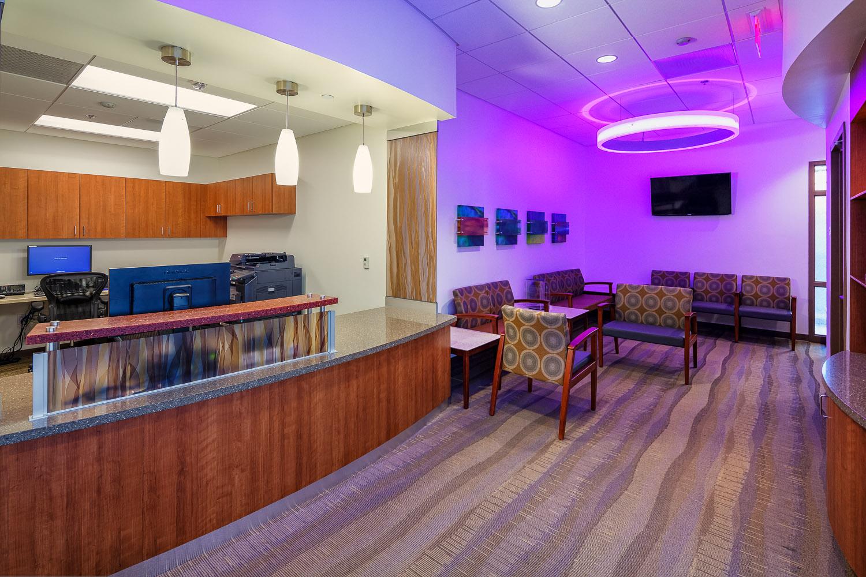 GlendaleAdventist_Hospital-009.jpg