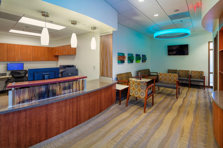 GlendaleAdventist_Hospital-010.jpg