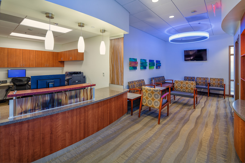 GlendaleAdventist_Hospital-012.jpg