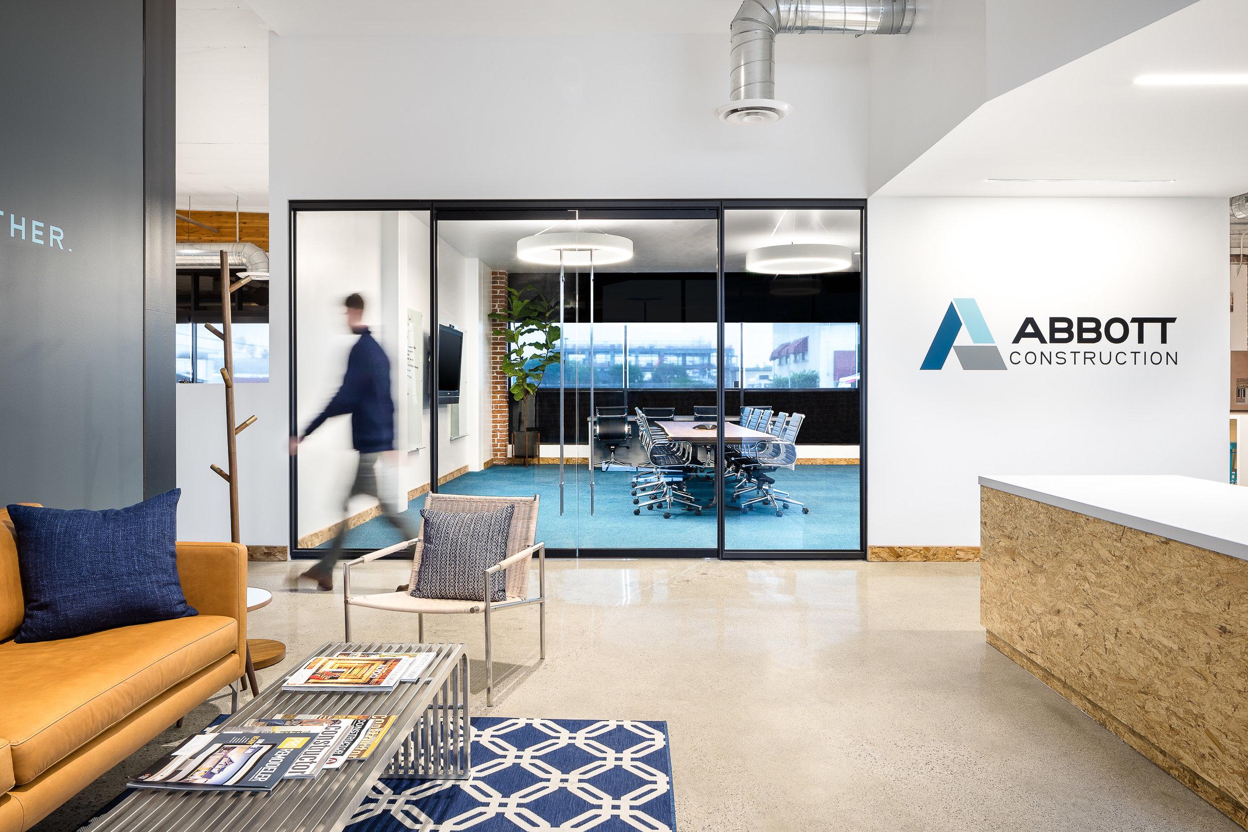 Abbott_Office-006.jpg