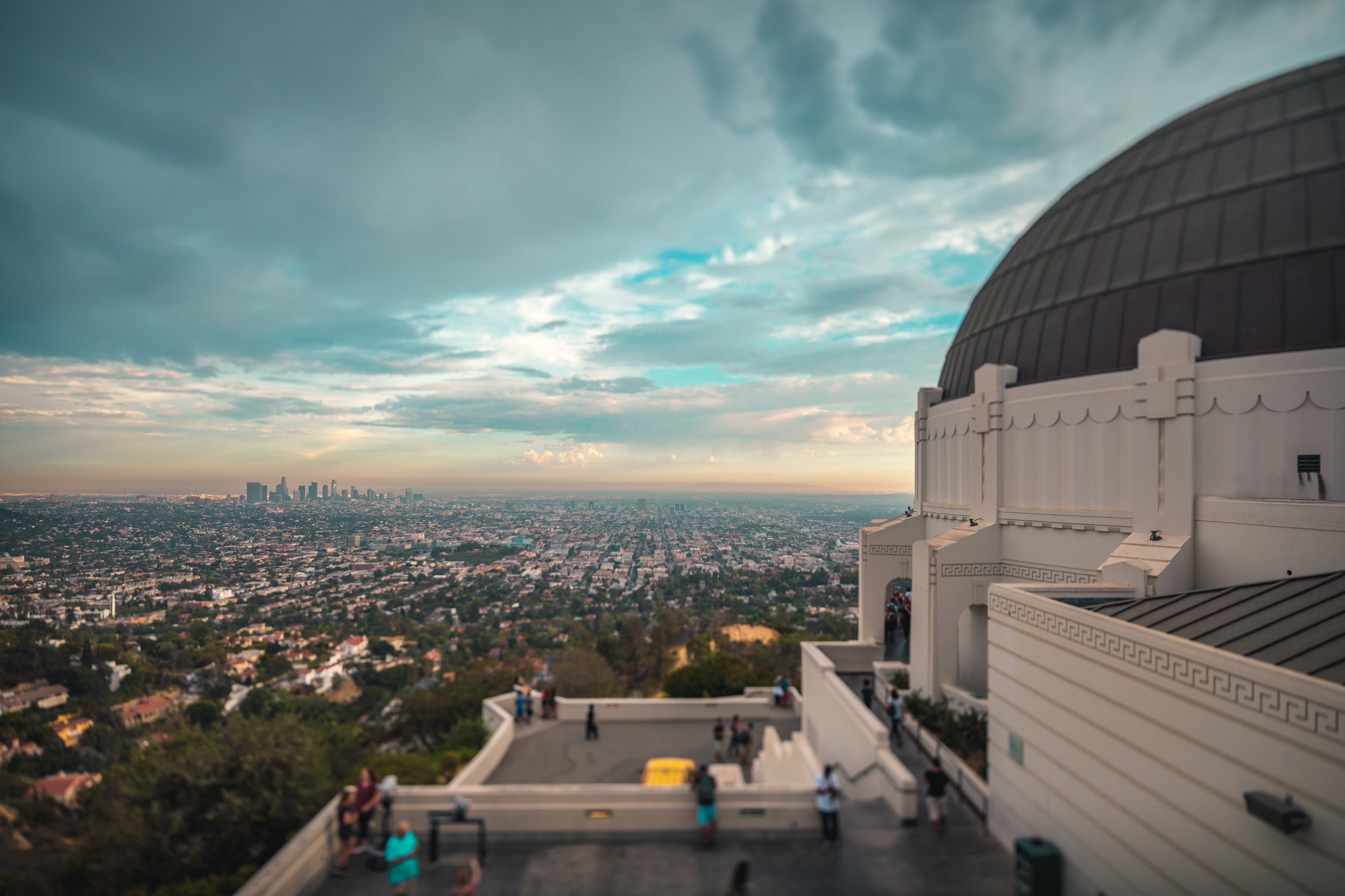 griffith_observatory-0542.jpg