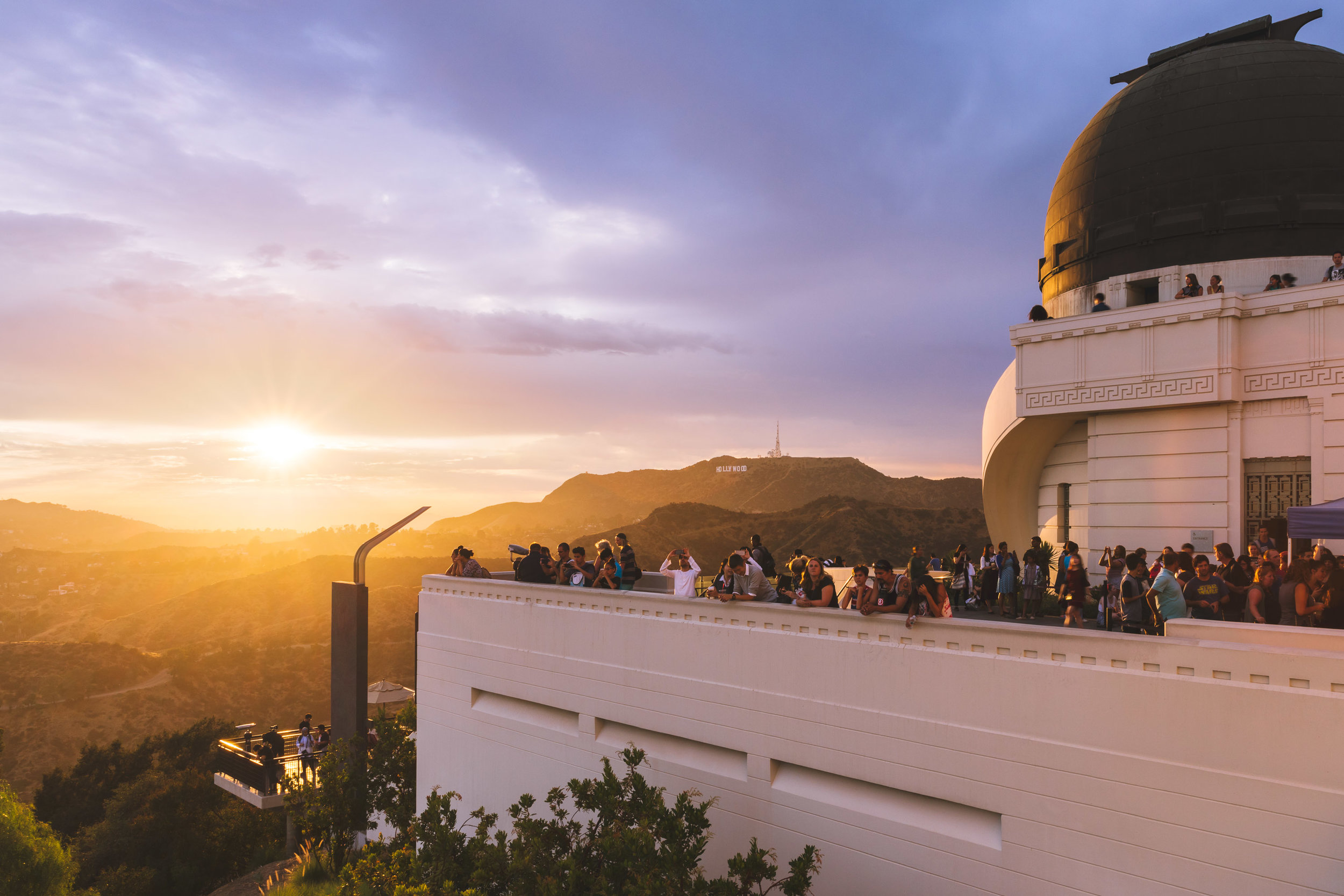 griffith_observatory-0628-Edit.jpg