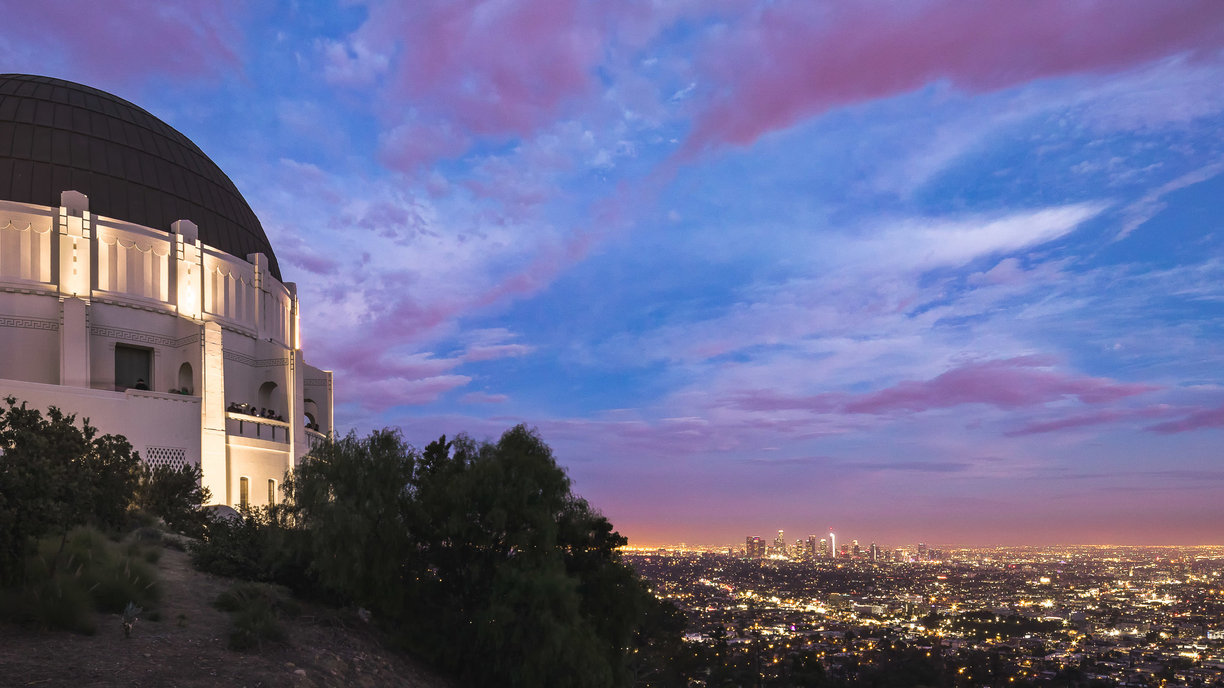 griffith_observatory-0878-Edit.jpg