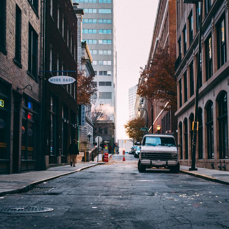 streettttt.jpg