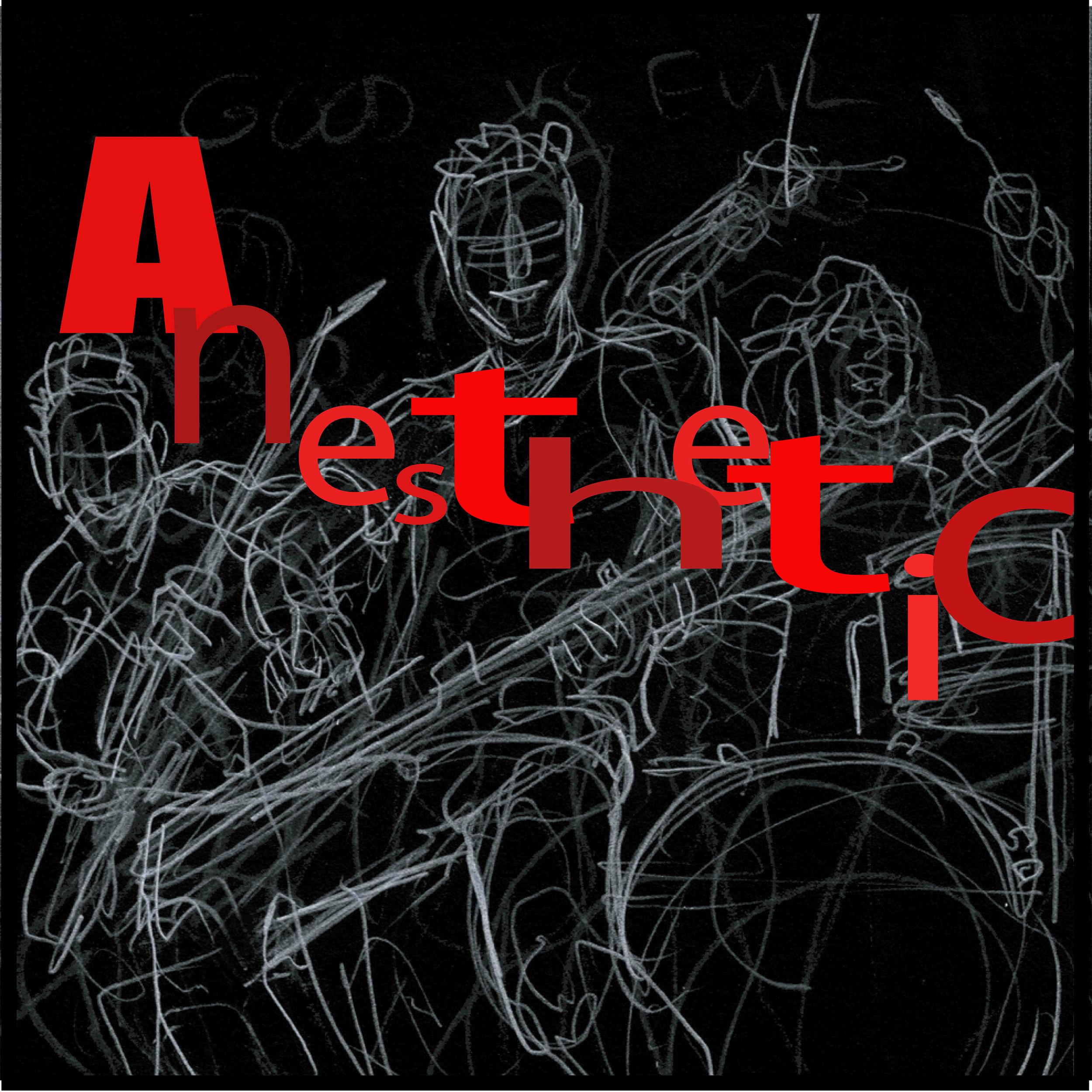 spotify-Anesthetic-single.jpg