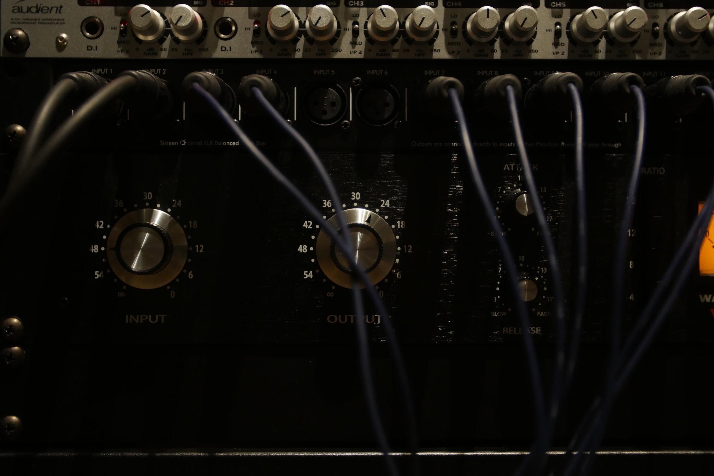 P1030121.JPG