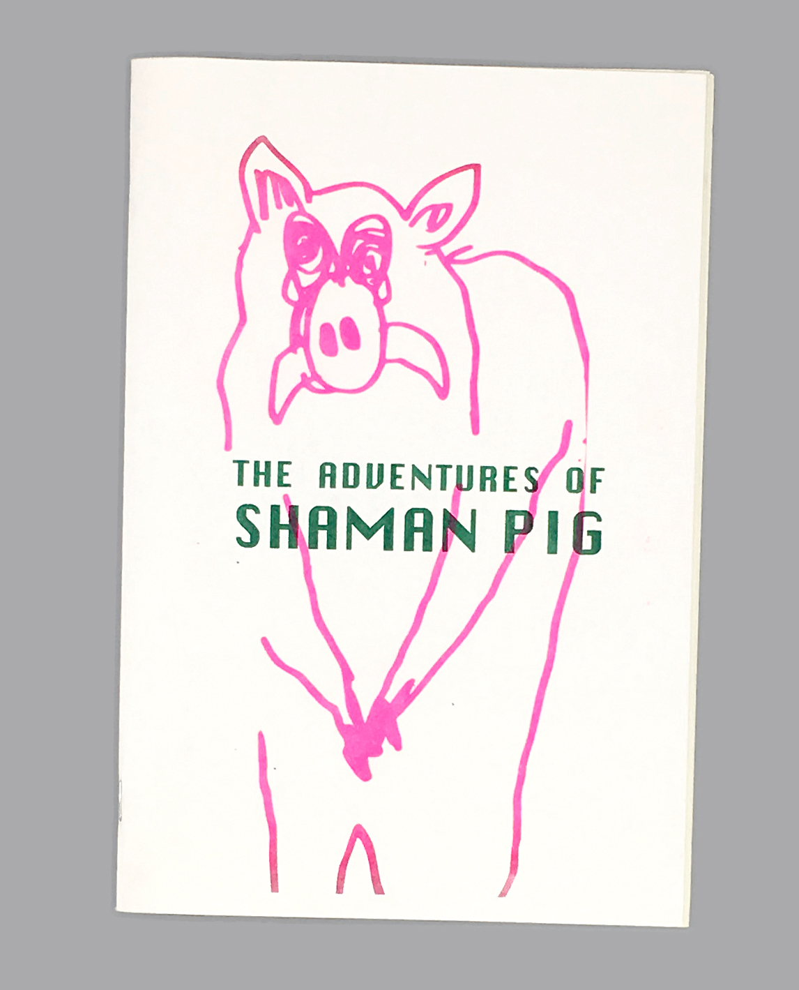 shaman cover.jpg