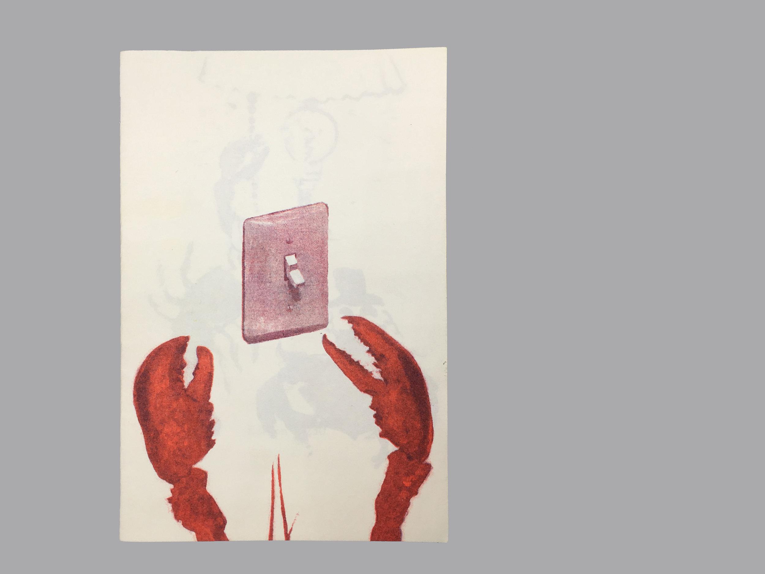 crabbi square 1.jpg