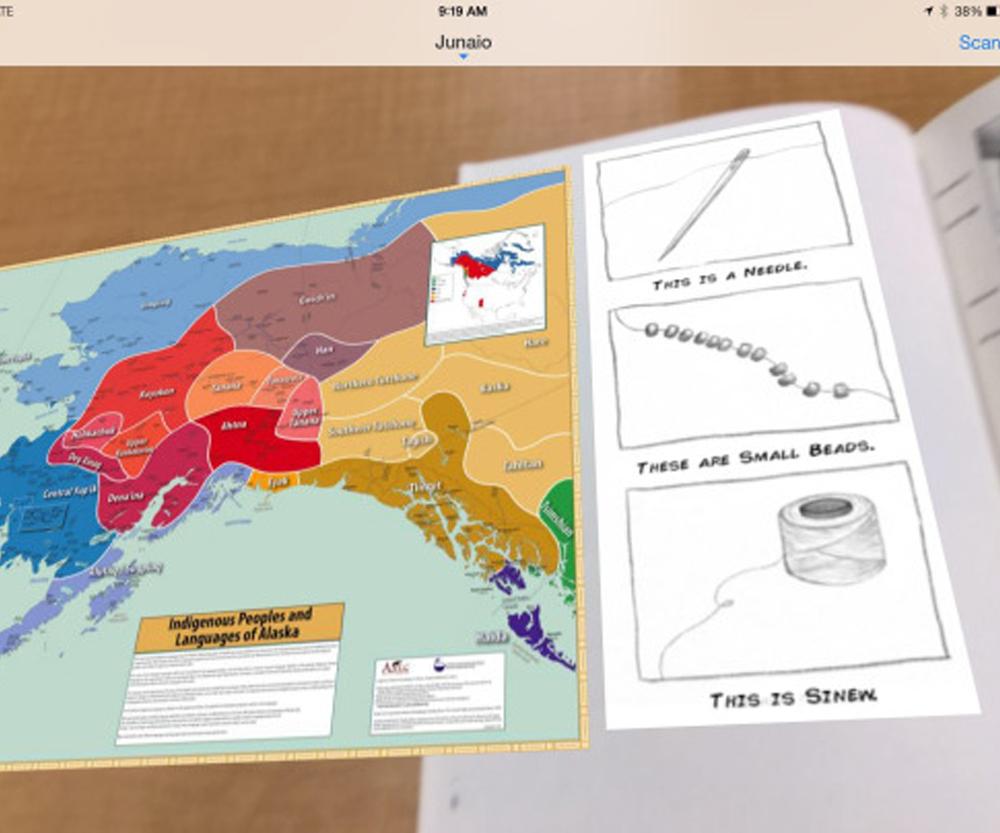 sowsear 5 slidesshow d.jpg