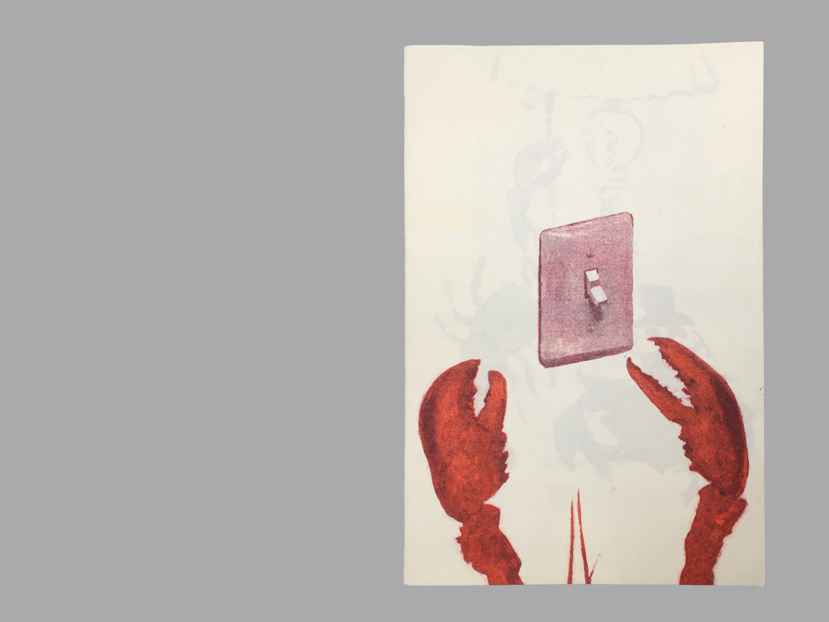 crabbi squarespace front cover.jpg