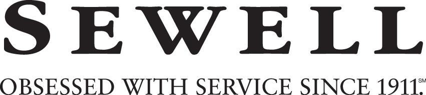 Sewell logo w-tagline.jpg