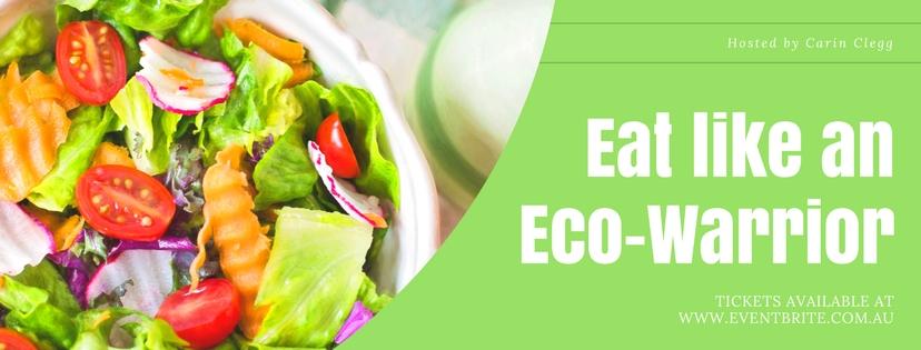 Eat like an EcoWarrior.jpg