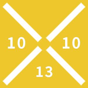 criss-cross-md13.png