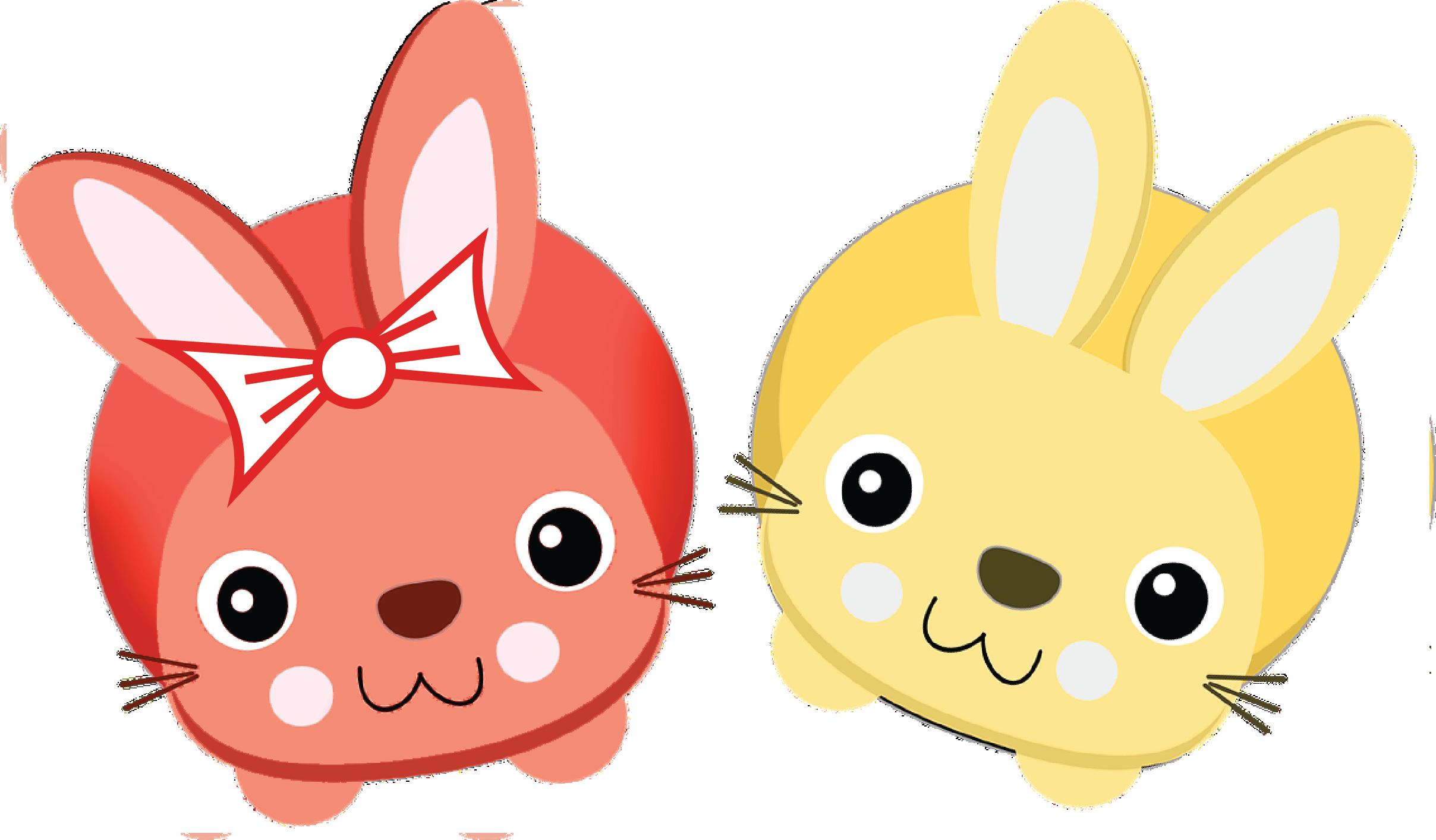 Bunnies.png