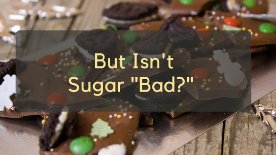 sugar bad?.png
