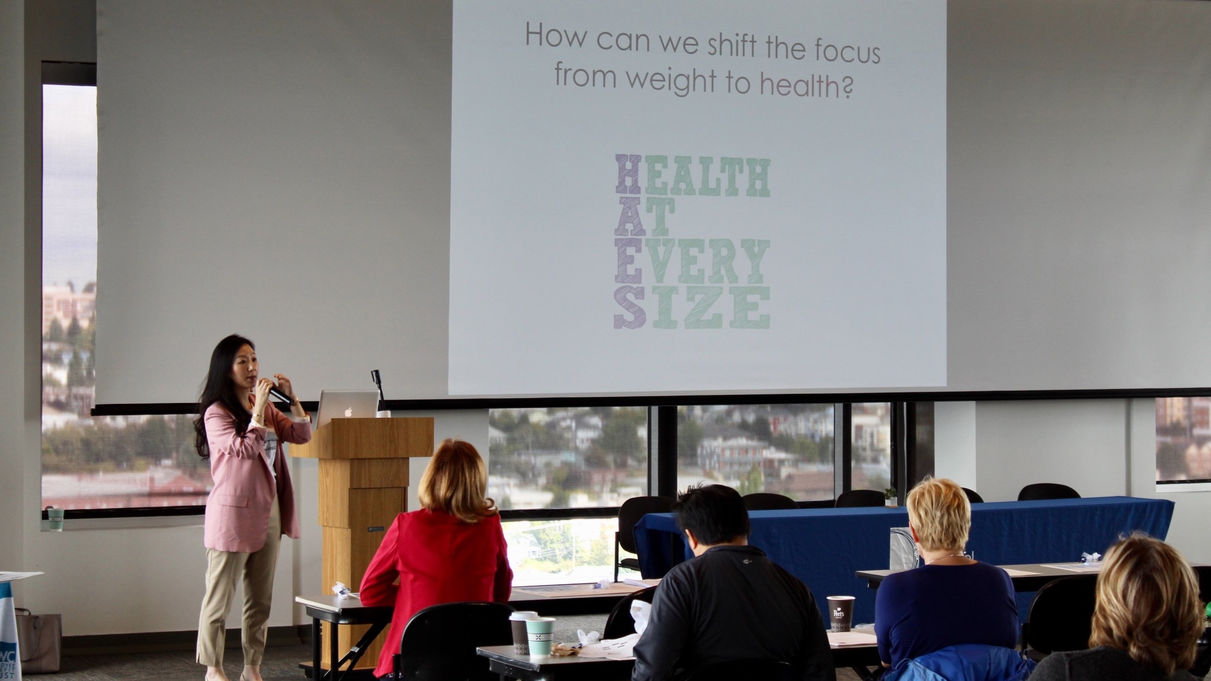 seattle dietitian, seattle eating disorder treatment, health at every size, intuitive eating