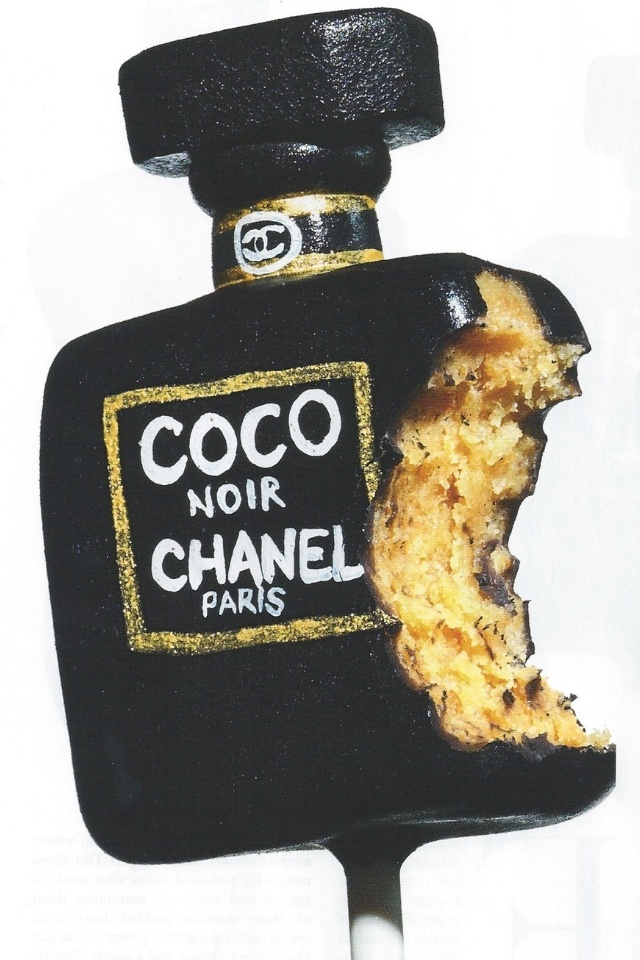 chanel cake pop.jpg