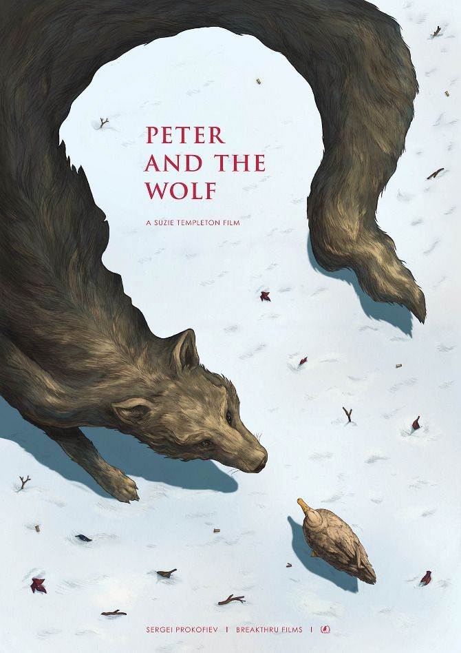 Peter and the Wolf.jpg