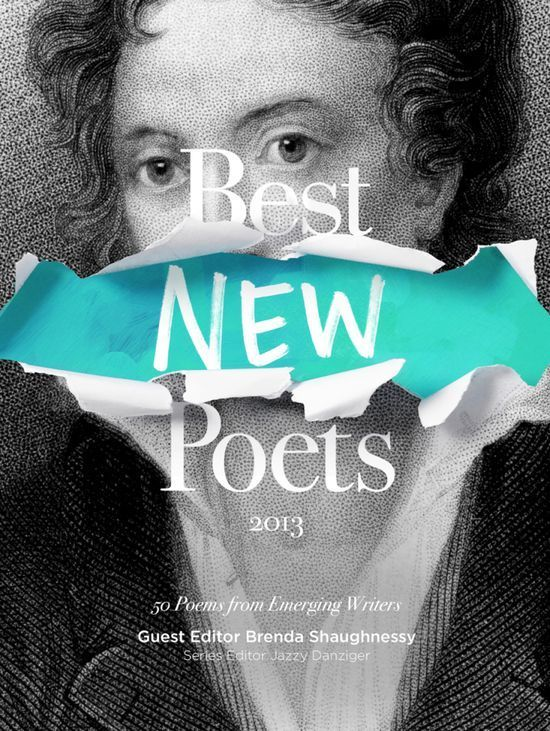 poets.jpg