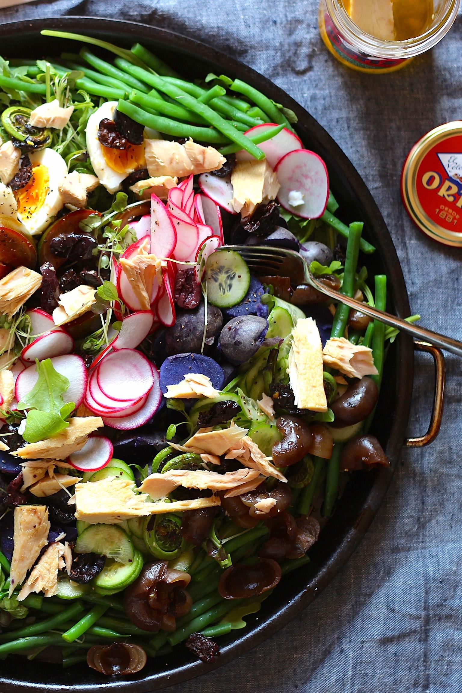 Salade Nicoise - full.jpeg