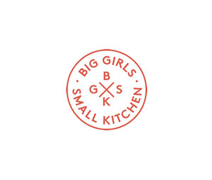 Cara of Big Girls Little Kitchen and I talk home cooking over lunch in BK.  Read here >>>