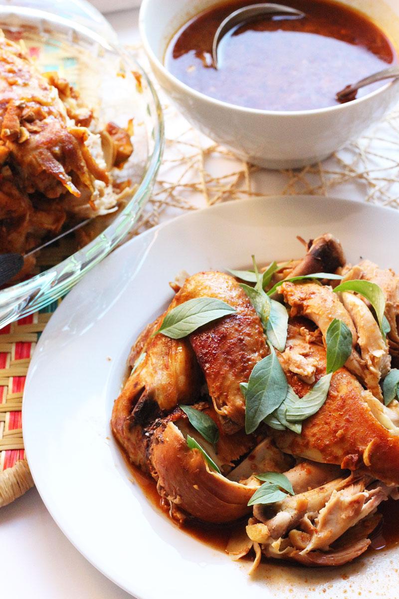Bang-Bang-Slow-Cooker-Chicken-2.jpg