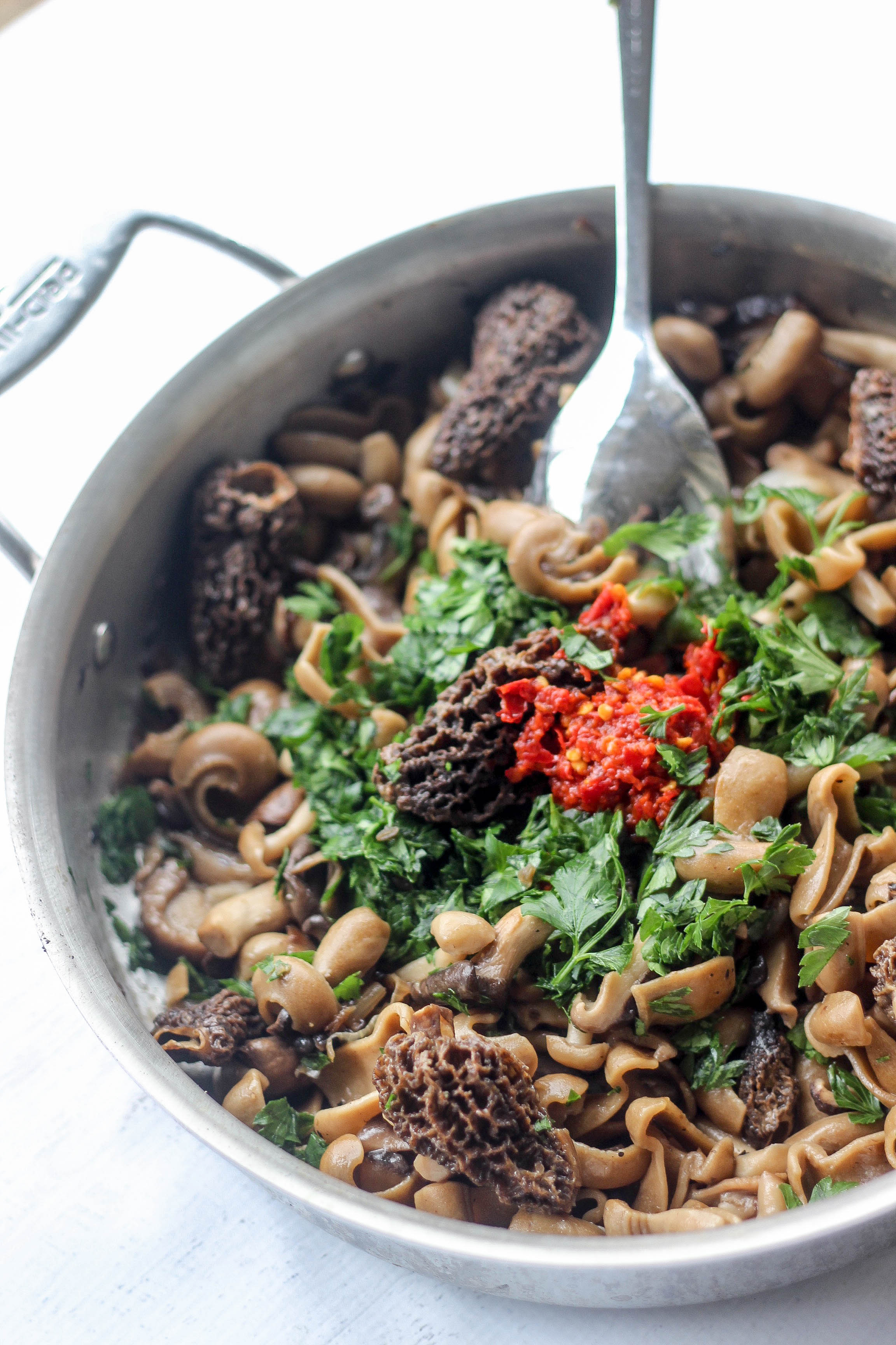 Mushroom Pasta-8.jpg