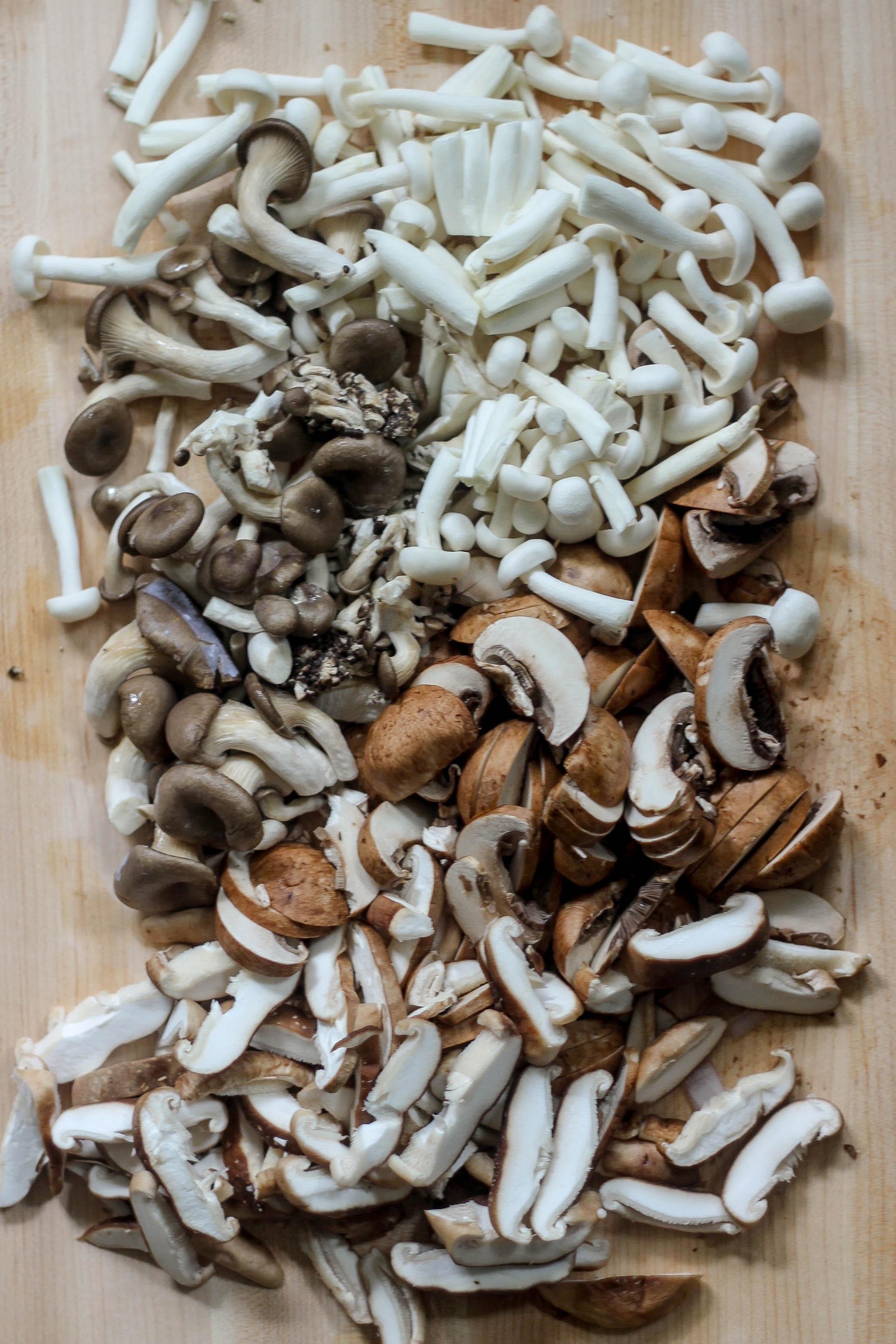 Mushroom Pasta-4.jpg