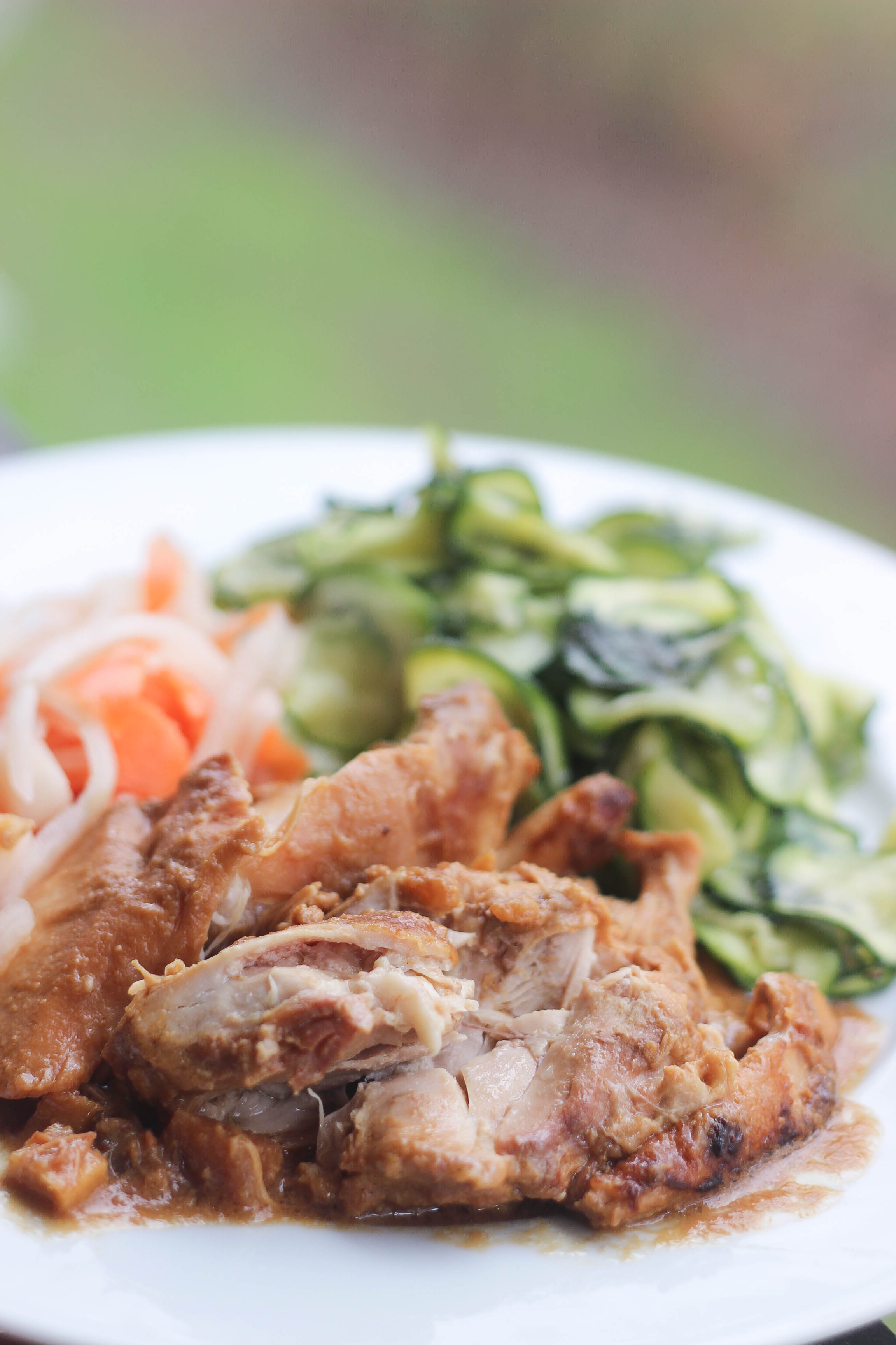Miso Ginger Slowcooker Chicken-13.jpg